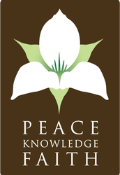 About Holy Trinity Montessori