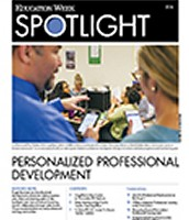 Spotlight on Personalized PD