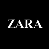 ZARA is for everyone!
