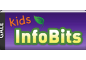 Kids InfoBits for Kinder-3rd Grade has Read-Out-Loud Tool