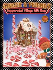 Peppermint Village