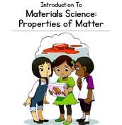 Science / PLTW