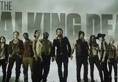 Hoy vengo a resumiros una serie:The Walking Dead