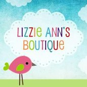 Lizzie Ann's Boutique