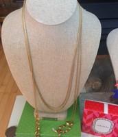 Fall 2015 Brynn necklace