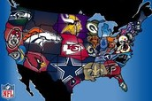 One of the best NFL teams