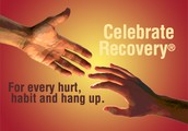 Destination Church & Ministries/Celebrate Recovery
