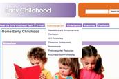 Select Pre-kindergarten