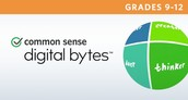 Digital Bytes