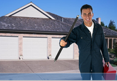 Call Us For A Free Consultation: (619) 272-6010