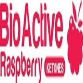 Bioactive Raspberry