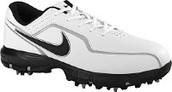 Nike Durasport