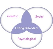 INSTRUCT: Eating Disorder Facts