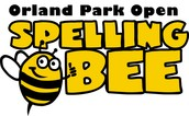 Orland Park Spelling Bee