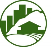 Common Ground High School, Urban Farm & Environmental Education Center