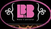 Why LilyBean & Baxter?