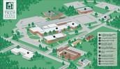 Arkansas Tech Unicersity