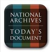 SOCIAL STUDIES: National Archives