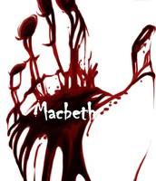 Madbeth
