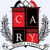 Cary Middle School
