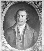 Edmund Randolph