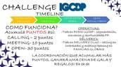 Challenge Igcdpero