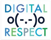 Digital Respect