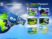 3-5 Digital Passport