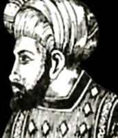 Ala-ud-din Khalji