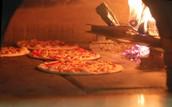 La migliore pizzeria di Sempre!!