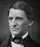 Ralph Emerson