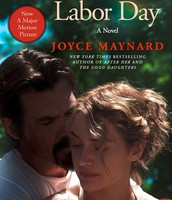 Labor Day - Joyce Maynard