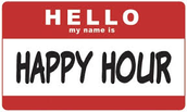 CYFAIR HEALTHCARE PROFESSIONALS NETWORKING HAPPY HOUR