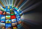 Media & Tech Lit