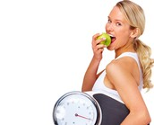 Calorie Shifting - A Good Health Weight Loss Diet