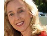 Cindy Rhodehamel