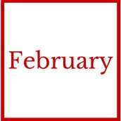 Month of Highest Circulation