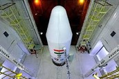 India's budget mini space shuttle