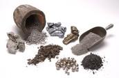 Materials Metàl·lics