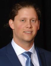 Jacob Bartok