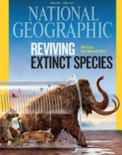 What is De-Extinction and How is it Done?