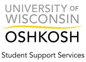 UW Oshkosh Student Support Services