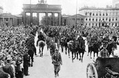 Aug 4, 1914