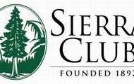 NOLA Sierra Club