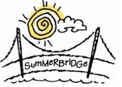 Summer Bridge - Kinder and 6th Grades