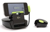 Video Recording Solutions for Capturing Instructions w/ Swivl