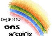 Gas Arcoiris Druento