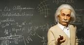 Física: