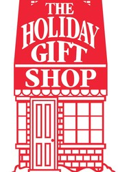Holiday Shop 2015 - Dec. 7-11