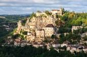 Prantsusmaa 12.-13. sajand